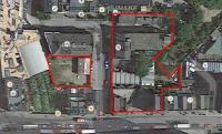 2-16 Ashwin Street / Opportunity Site H