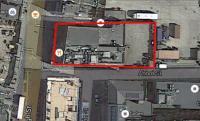 36-42 Kingsland High Street / Opportunity Site E
