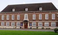 Tottenham Magistrates Court